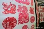 CNY Cultural & Heritage Celebrations 5D173-001