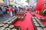 CNY Cultural & Heritage Celebrations 5D178-001