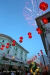 CNY Cultural & Heritage Celebrations 5D205-001