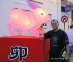 CNY Cultural & Heritage Celebrations 5D211-001