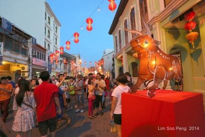 CNY Cultural & Heritage Celebrations 5D 217-001