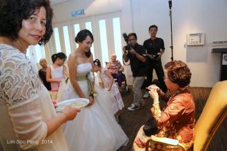 Edwin Chew Wedding 049-001