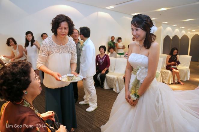 Edwin Chew Wedding 050-001
