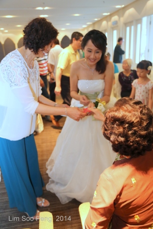 Edwin Chew Wedding 051-001