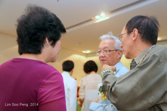 Edwin Chew Wedding 056-001 - Copy