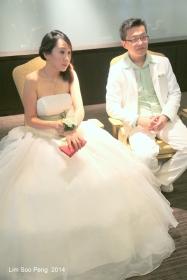 Edwin Chew Wedding 067-001