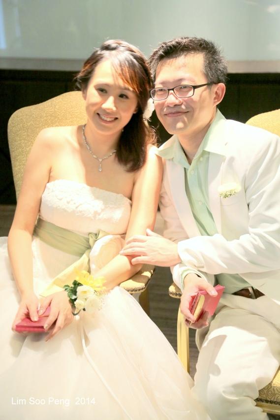 Edwin Chew Wedding 069-001