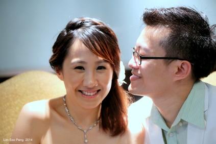 Edwin Chew Wedding 071-001