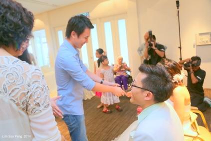 Edwin Chew Wedding 076-001