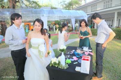 Edwin Chew Wedding 084-001