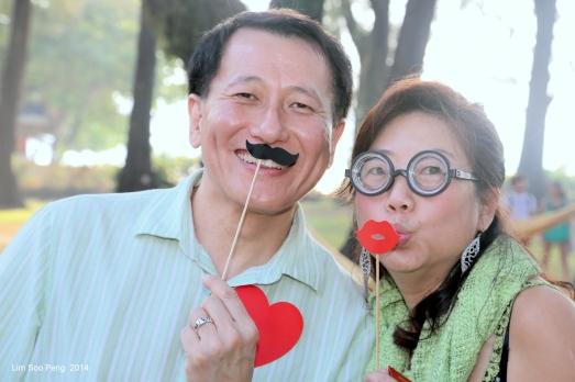 Edwin Chew Wedding 086-001