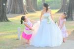 Edwin Chew Wedding087-001