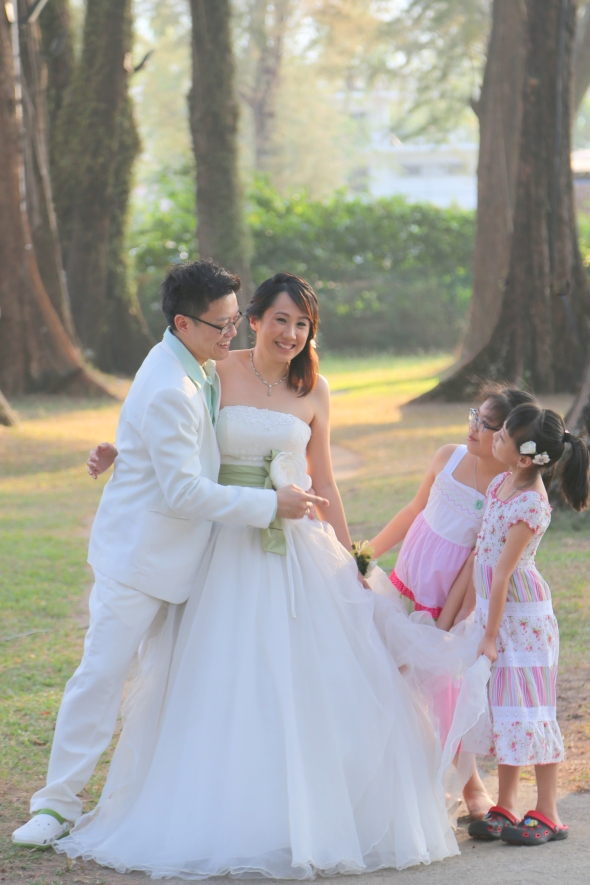 Edwin Chew Wedding 095