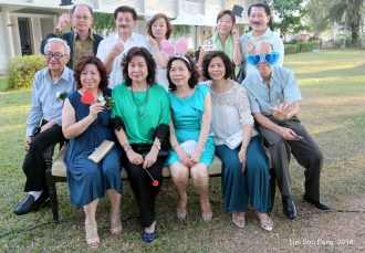Edwin Chew Wedding 125-001