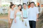 Edwin Chew Wedding132-001