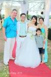 Edwin Chew Wedding134-001