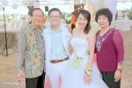 Edwin Chew Wedding137-001
