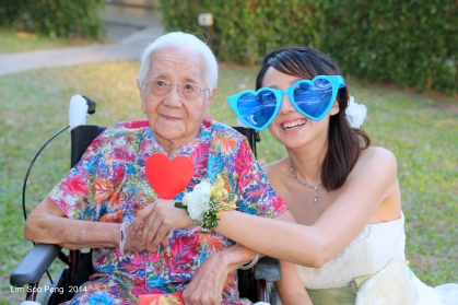 Edwin Chew Wedding 145-001