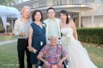 Edwin Chew Wedding147-001