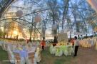 Edwin Chew Wedding 167-001