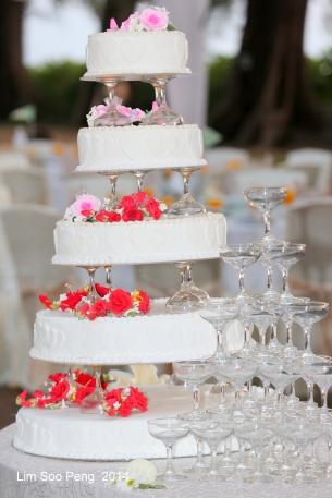 Edwin Chew Wedding 258-001