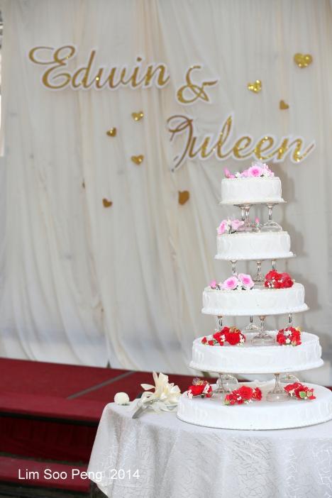 Edwin Chew Wedding 260-001