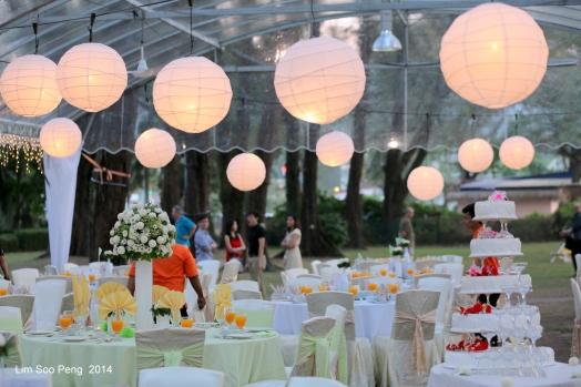 Edwin Chew Wedding 264-001