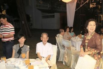 Edwin Chew Wedding 269-001