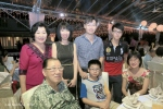 Edwin Chew Wedding276-001