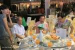 Edwin Chew Wedding280-001