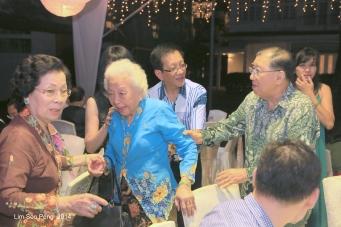 Edwin Chew Wedding 286-001