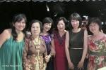 Edwin Chew Wedding293-001