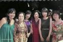 Edwin Chew Wedding 293-001