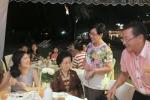 Edwin Chew Wedding298-001