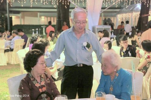 Edwin Chew Wedding 311-001