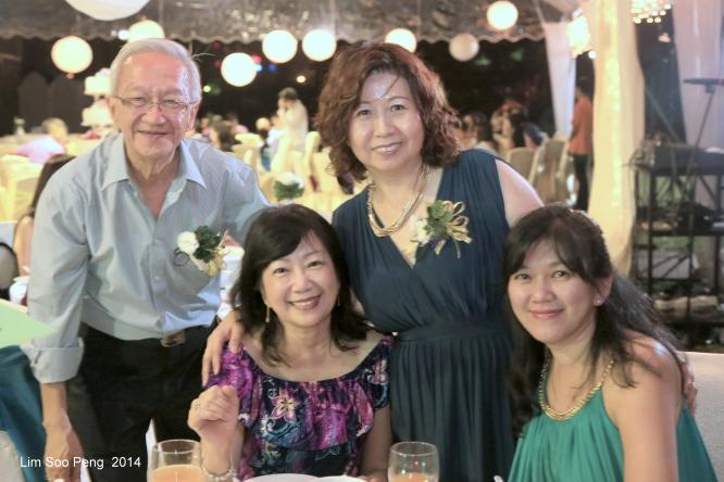 Edwin Chew Wedding 312-001