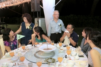 Edwin Chew Wedding 314-001