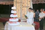 Edwin Chew Wedding 339-001 –Copy
