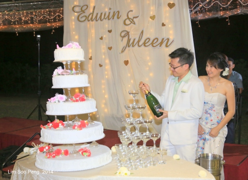 Edwin Chew Wedding 340-001
