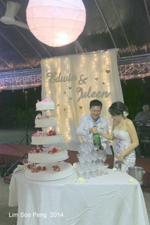 Edwin Chew Wedding 341-001