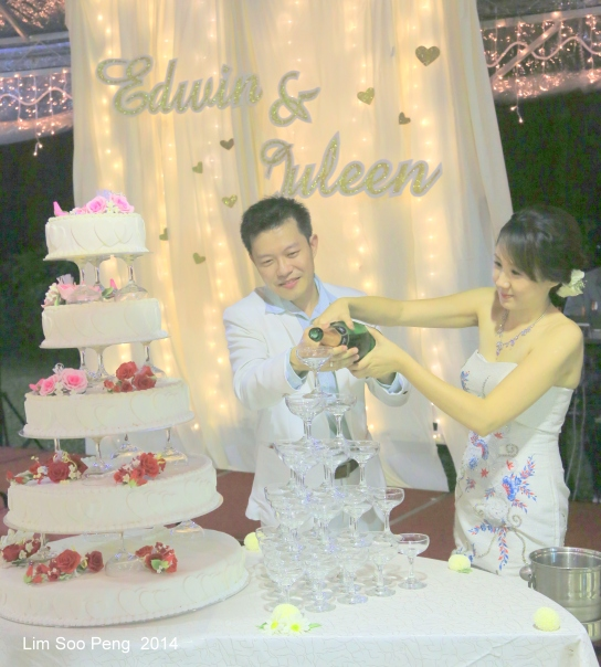 Edwin Chew Wedding 344-001
