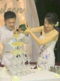 Edwin Chew Wedding 350-001