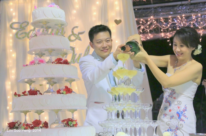 Edwin Chew Wedding 352-001