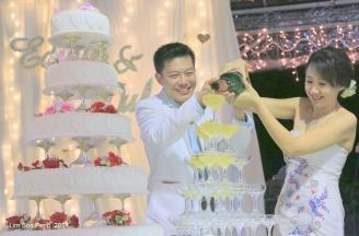 Edwin Chew Wedding 353-001