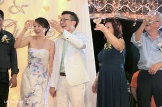 Edwin Chew Wedding 369-001