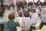 Edwin Chew Wedding395-001