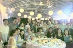 Edwin Chew Wedding398-001
