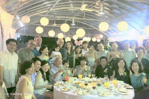 Edwin Chew Wedding 398-001