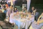 Edwin Chew Wedding400-001