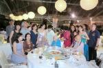 Edwin Chew Wedding 403-001 –Copy